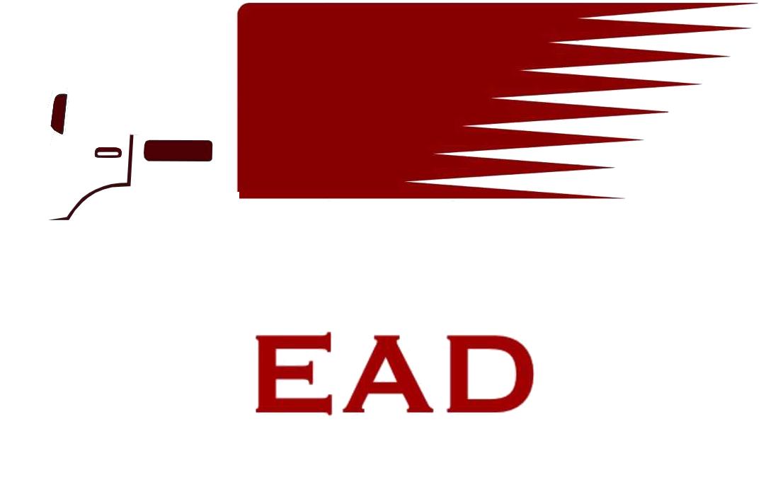 Logo de l'entreprise EURL ANNA